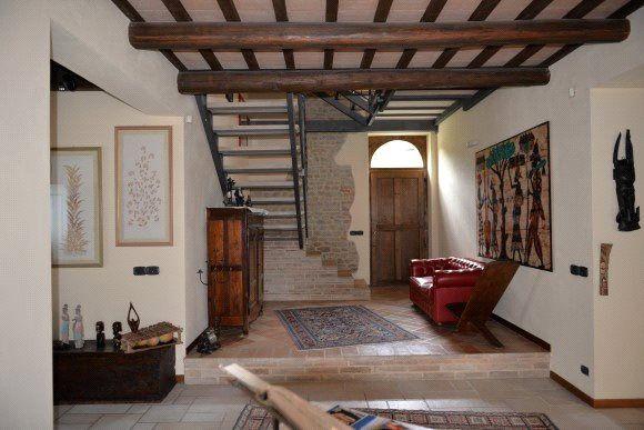 Picture No. 05 of Casa Antonella, Colmurano, Le Marche