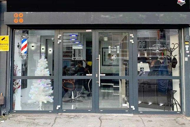 Thumbnail Retail premises for sale in Pinner High Road, Harrow, Harrow