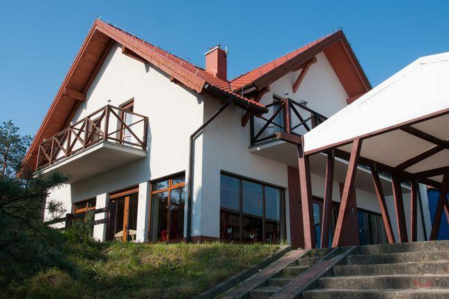 Thumbnail Hotel/guest house for sale in Sztutowo, Vistula Spit, Poland