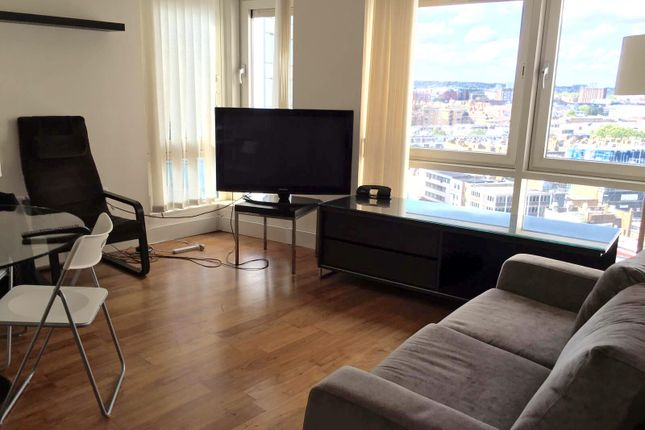 2 bed flat to rent in 2 Praed Street, London, London