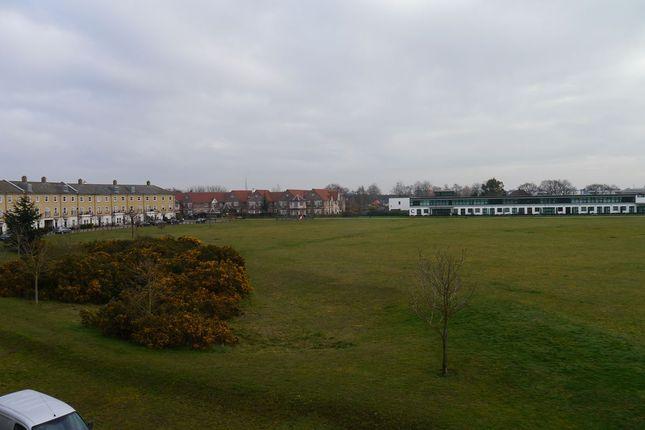 Photo of Bonny Crescent, Ipswich, Suffolk IP3