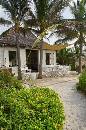 Picture No. 13 of Beach Estate Lot (G2), Schooner Bay, South Abaco, Ab 20016