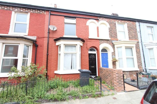 Photo 15 of Viola Street, Bootle L20