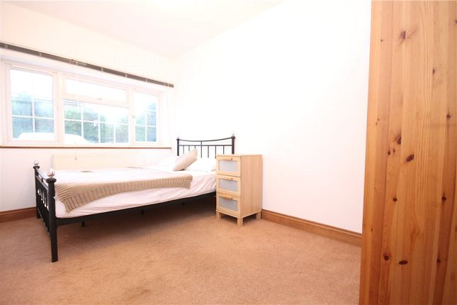 Bedroom of School Lane, Addlestone, Surrey KT15