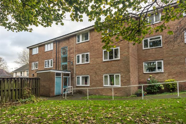 Thumbnail Flat for sale in Green Oak Road, Totley, Sheffield