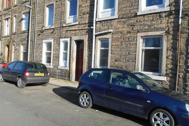 Thumbnail Flat to rent in Laidlaw Terrace, Hawick