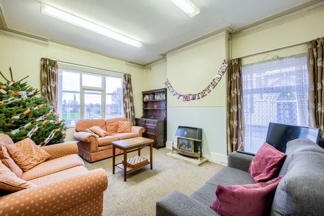 Thumbnail End terrace house to rent in Abbey Hill, Kenilworth