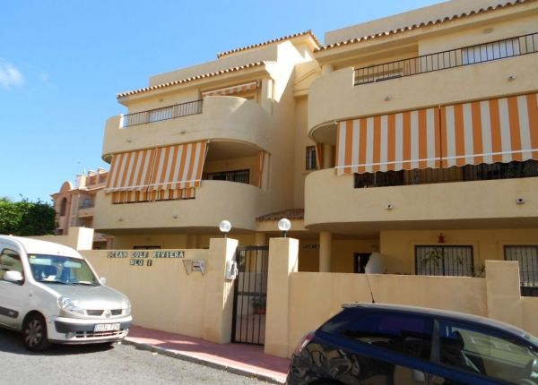 2 bed apartment for sale in Riviera Del Sol, Málaga, Andalusia, Spain