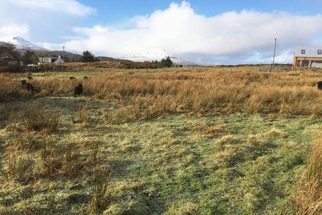 Photo 1 of Roag, Dunvegan, Isle Of Skye IV55