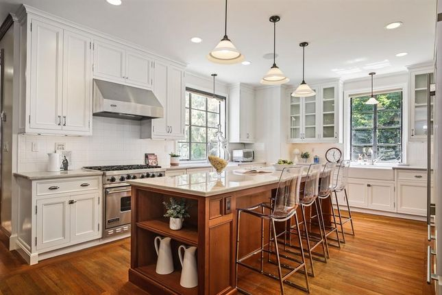 <Alttext/> of 155 Underhill Road, Scarsdale, New York, United States Of America