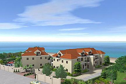 3 bed apartment for sale in Port New Providence, Nassau/New Providence, The Bahamas
