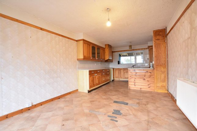 Kitchen/Diner of Dunster Road, Keynsham, Bristol BS31