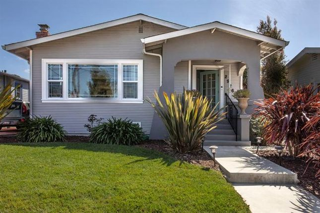 Thumbnail Property for sale in 60th Avenue, United States Of America, California, United States Of America