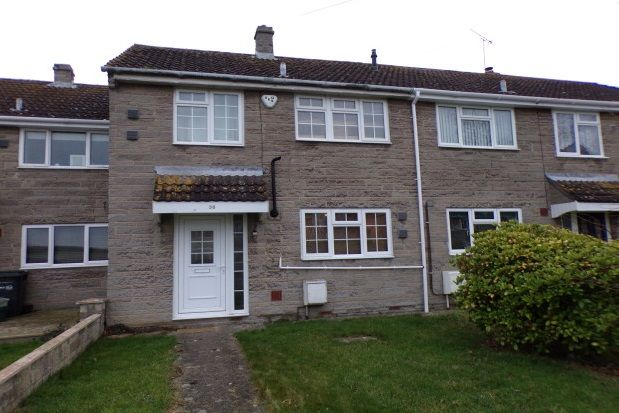 Thumbnail Property to rent in Abbots Road, Ilchester, Yeovil