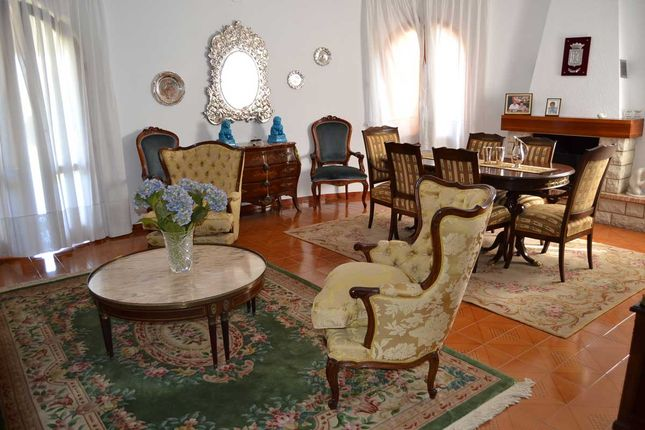 Living Room Fireplace Ras18-669