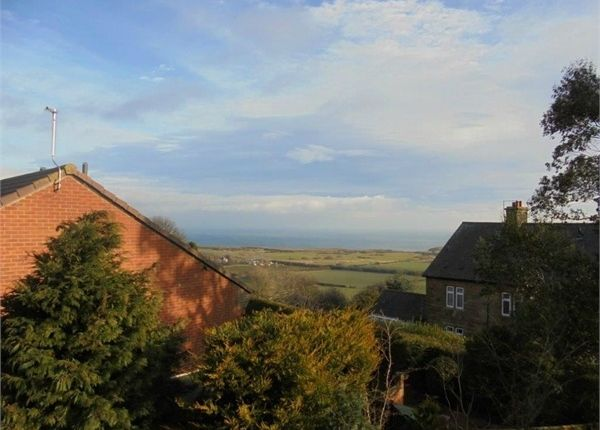 Cragside Brotton Saltburn By The Sea North Yorkshire