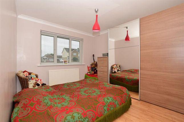 Bedroom 1 of Lunsford Lane, Larkfield, Kent ME20