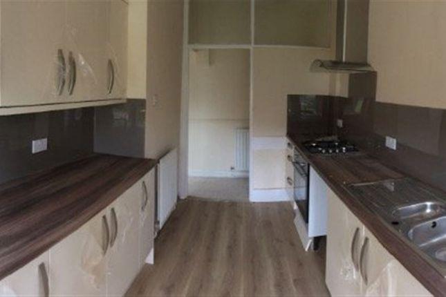 Thumbnail Bungalow to rent in Cannock WS11, Moreton St - P3753