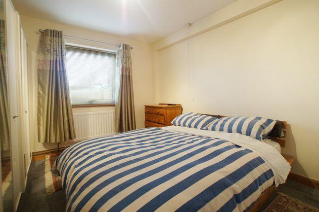 Bedroom 1 of Dent View, Egremont CA22