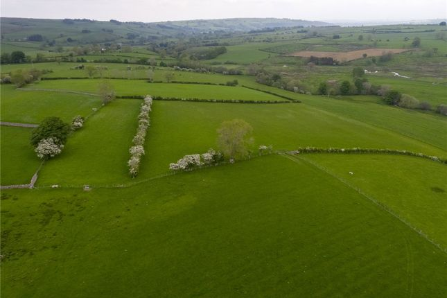Thumbnail Land for sale in Burblethwaite - Lot 3, Caldbeck, Wigton