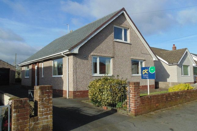Thumbnail Detached house to rent in 51 Birkett, Drive, Ulverston