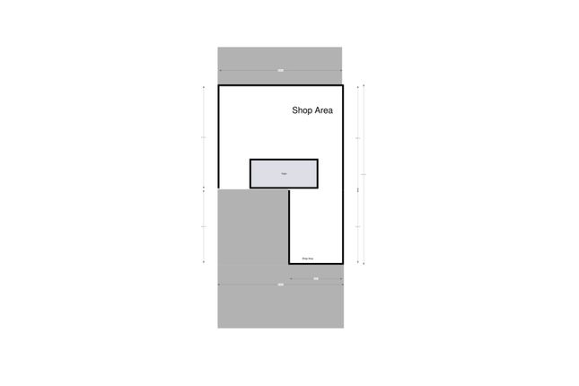 Thumbnail Retail premises for sale in Billet Lane, Hornchurch
