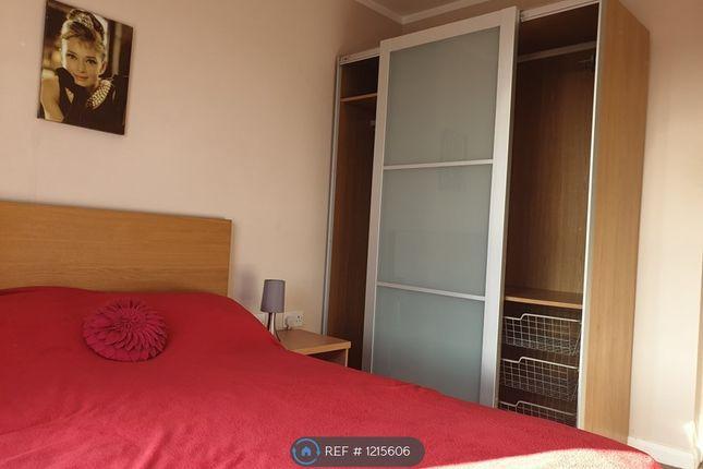 Room to rent in Derby, Derby DE1