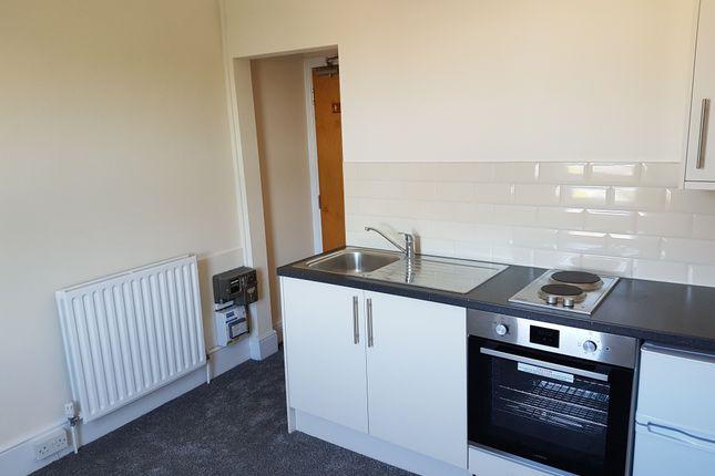 Room to rent in Bierton Road, Aylesbury HP20