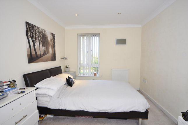 Bedroom 1 of Gray Court, Marsh Road, Pinner HA5