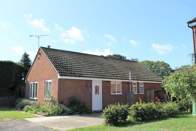 Durrants Property For Sale Southwold