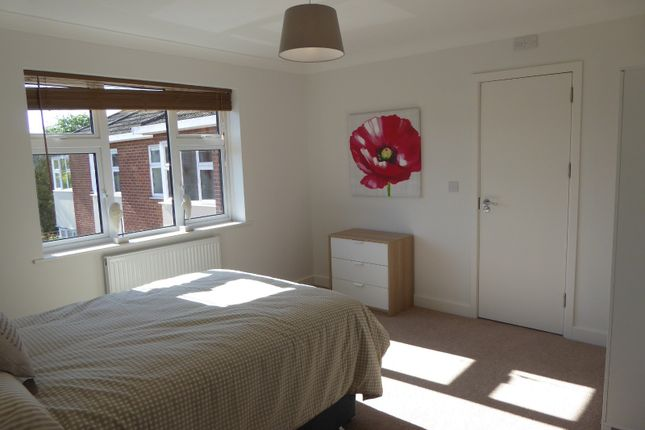 Bedroom (Main) of Reading Road, Pangbourne, Reading RG8