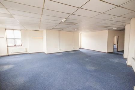 Photo 8 of 2nd Floor Drapers Building, Rowbottom Square, Wigan WN1