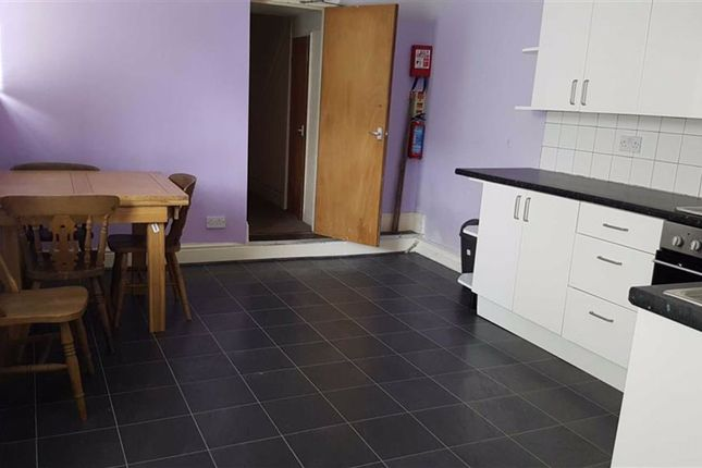 1 bed flat to rent in South Road, Aberystwyth SY23