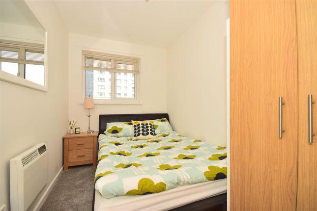 Bedroom 2 of The Strand, Lakeside Village, Sunderland SR3