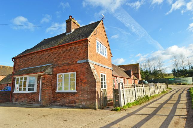 Thumbnail Cottage to rent in Walton Pool, Clent, Stourbridge