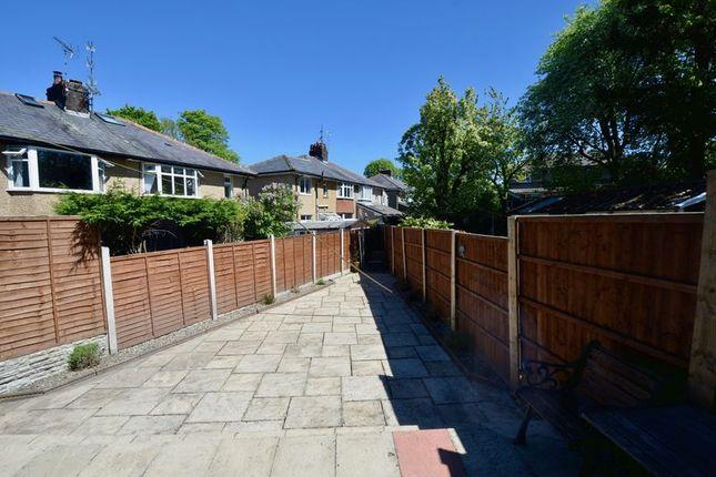 Photo 2 of Hawthorn Avenue, Oswaldtwistle, Accrington BB5