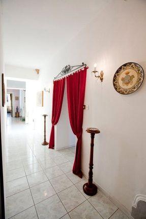 Picture No. 05 of Luxury Apartment, Ascoli Piceno, Le Marche