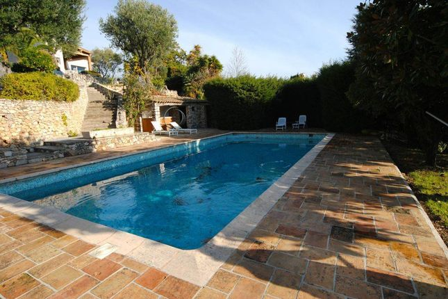 5 bed property for sale in Roquebrune Cap Martin, Alpes Maritimes, France