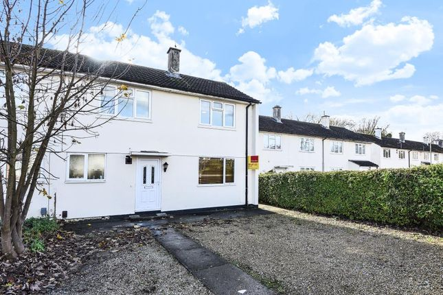 Thumbnail Terraced house to rent in Girdlestone Road, Hmo Ready 5 Sharers
