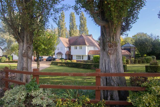 Picture No. 14 of St. Katharines Green, Little Bardfield, Nr Thaxted, Essex CM7