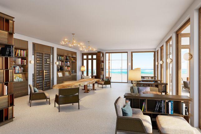 Thumbnail Villa for sale in Bv-08, The Kuda Villingill Resort, Maldives