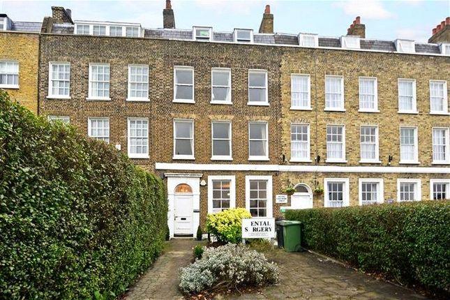 3 bed flat for sale in Montpelier Row, Blackheath, London