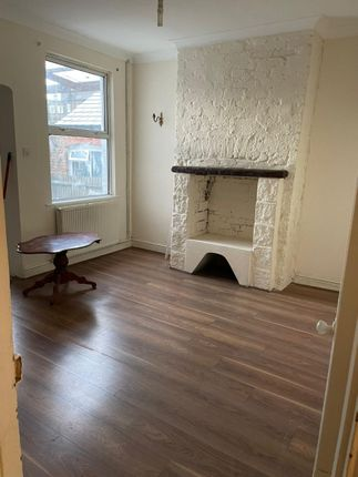 Thumbnail Terraced house to rent in Parkfield Road, Harrow