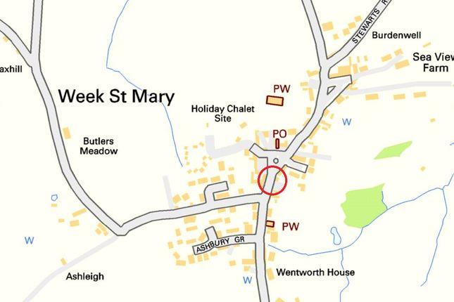 Picture No. 10 of Week St. Mary, Holsworthy, Devon EX22