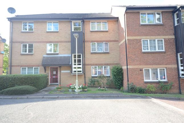 flats to let in erleigh road reading rg1 apartments to. Black Bedroom Furniture Sets. Home Design Ideas