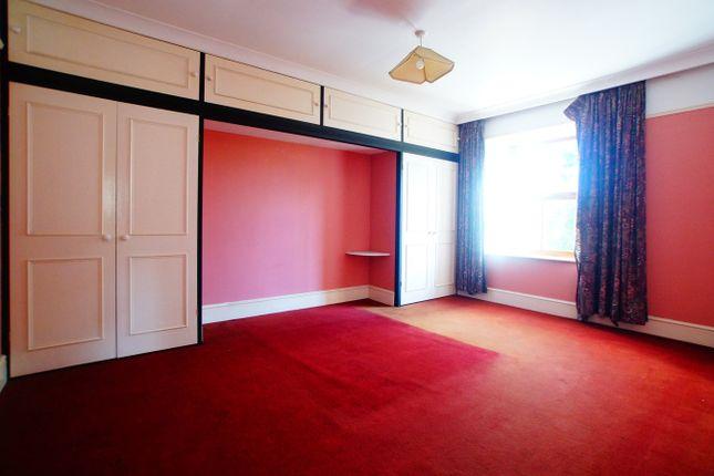 Bedroom 1 of Bridgefoot, Workington CA14