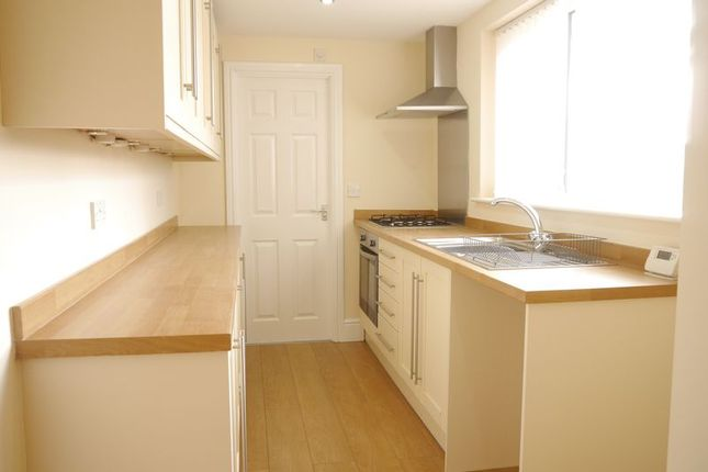 Photo 5 of Victoria Terrace, Bedlington NE22