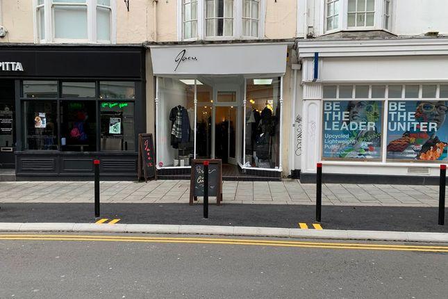 East Street, Brighton BN1