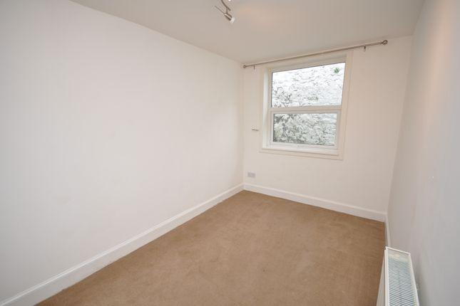 Bedroom 2 of 29 Glendoune Street, Girvan KA26