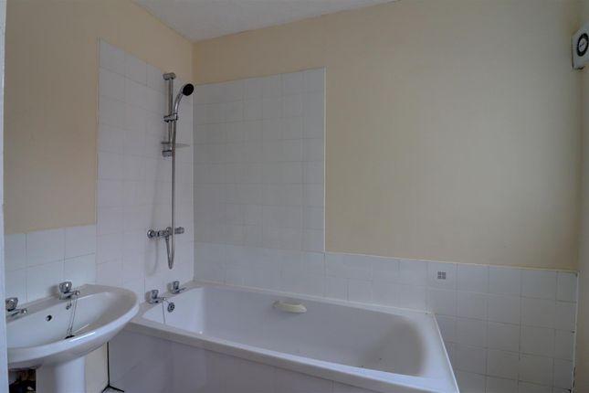 Bathroom of Alpine Terrace, Cockfield, Bishop Auckland DL13